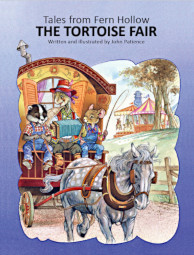 The Tortoise Fair (Tales from Fern Hollow)